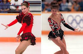Photo of Figure Skating – 1986 – CBS Sports Special – A Journey Through Time – The Yr 1986 In Figure Skating