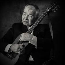 Photo of Music – 1978 – John Prine – Performing Live On Stage At Austin City Limits
