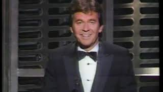 Photo of Music – 1983 – Special – Dick Clark Provides Highlights And A Tribute To MoTown On 25th Anniversary