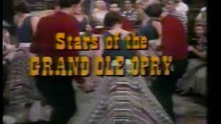 Photo of Music – 1978 – Welcome To The Grand Ole Opry – Famous Introduction To The Stars Of The Grand Ole Opry