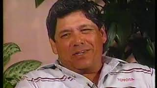 Photo of Golf – 1987 – Skins Game – Lee Trevino Talks About Skins Game + How Ties To Days As A Young Hustler