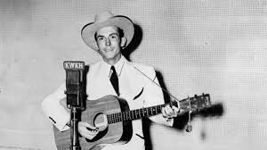 Photo of Music – 1950 – Hank Williams – Why Don't You Love Me – From The TV Special Tribute To Hank Williams