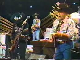 Photo of Music – 1978 – Roy Clark + Gatemouth Brown – One OClock Jump – Performed Live On Austin City Limits