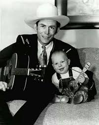 Photo of Music – 1979 – Hank Williams Jr.  – To My Son, My Greatest Pal Of All – From Hank Williams Tribute