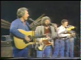 Photo of Music – 1979 – Mel Tillis – Orange Blossom Special – Performed Live On Stage At Austin City Limits