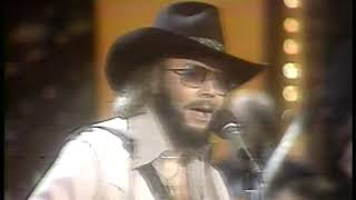 Photo of Music – 1979 – Hank Williams Jr – Hey Good Lookin – Sung On TV Special Tribute To Hank Williams