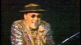 Photo of Music – 1979 – Manhattan Transfer – Eldorado Cadillac Sings Diddlie Diddlie Diddlie Wamp