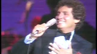 Photo of Music – 1979 – Tony Bennett – I Left My Heart In San Francisco –  With Impersonator Bob Anderson