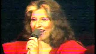 Photo of Music – 1979 – Manhattan Transfer – You Know You Can Count On Me – Performed Live In Concert