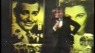 Photo of Music – 1979 – Rich Little – It Is Fun To Walk Talk Sing Dance And Act Like Celebrities