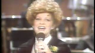 Photo of Music – 1979 – Brenda Lee – Jambalaya – Sung Live At Tribute To Hank Williams Television Special
