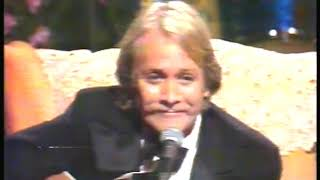 Photo of Music – 1978 – Martin Mull – I Will Hate Myself In The Morning If I Have To Love Myself Tonight