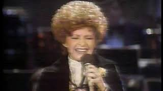 Photo of Music – 1979 – Brenda Lee – I Can't Help It If I'm Still In Love With You – From Hank Williams Tribute