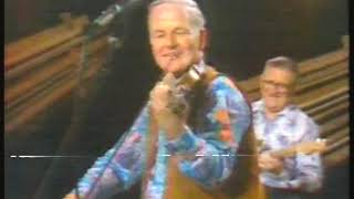 Photo of Music – 1979 – Johnny Gimble + The Bosque Bandits – San Antonio Rose – Live At Austin City Limits