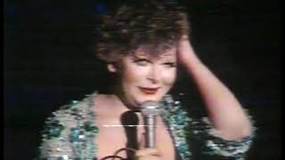 Photo of Music – 1979 – Judy Garland – Battle Hymn Of The Republic + Somewhere Over The Rainbow – Sung By Female Impersonator Craig Russell