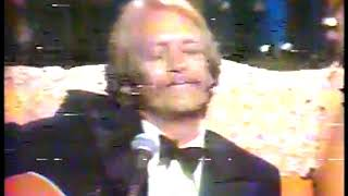 Photo of Music – 1979 – Martin Mull – I Woke Up With A Pig In A Blanket – Performed Live In Concert