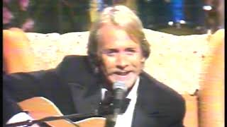 Photo of Music – 1979 – Martin Mull – Last Night I Took You Home And We Began To Hmmmm – Sung Live In Concert