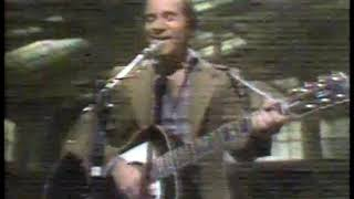 Photo of Music – 1978 – Paul Simon –  You're Kind – Sung Live On Stage In New York City