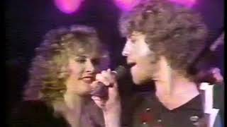 Photo of Music – 1979 – Fleetwood Mac – Your Eyes Got Me Dreaming – Performed On USA Network NightFlight