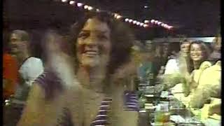 Photo of Music – 1979 – Manhattan Transfer – Dino Santini Sings Turn Me Loose – Live In Concert