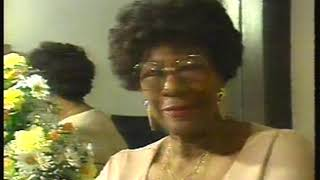Photo of Music – 1980 – Billy Taylor & His All Star Orchestra + Ella Fitzgerald – Sophisticated Lady