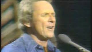 Photo of Music – 1979 – Mel Tillis Medley – I Ain't Never + I'll Sign The Papers + I Wanna Go Stateside + I Love Just The Same