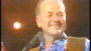Photo of Music – 1979 – Johnny Gimble + The Bosque Bandits – Rose Of San Antonio – Live At Austin City Limits