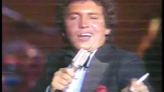 Photo of Music – 1979 – Frank Sinatra – I Have Got You Under My Skin – With Voice Impersonator Bob Anderson