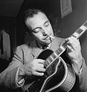 Photo of Music – 1981 – Ray Benson & Friends – Djangology Meledy – In A Tribute To Django Reinhardt On ACL