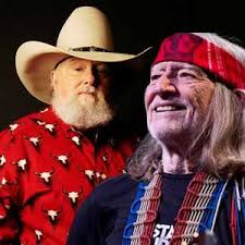 Photo of Music – 1981 – The Charlie Daniels Band – Southern Rock Instrumental – Played Live On Stage At ACL