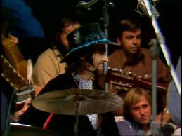 Photo of Music – 1981 – Willie Nelson & The Family Band – Aint It Funny How Time Slips Away – Live At ACL