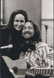 Photo of Music – 1981 – Willie Nelson & The Family Band – Night Life – Performed Live On Stage At ACL