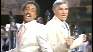 Photo of Music – 1983 – Gregory Hines + Steve Martin Tap Dance And Sing To Ready For Love – Live On NYC Stage