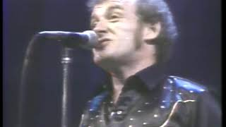 Photo of Music – 1983 – Joe Cocker – A Whiter Shade Of Pale – Sung Live In Concert