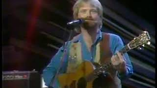 Photo of Music – 1981 – Michael Murphey & The Great American Honky Tonk Band – Hard Partying Country Darling