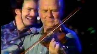 Photo of Music – 1980 – Ray Benson & Friends – Tribute To Django Reinhardt – With Willie Nelson + Johnny Gimble + John Mills