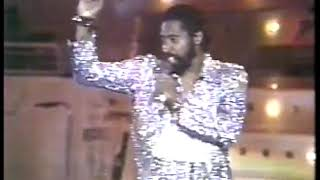 Photo of Music – 1982 – The Commodores – We Gonna Tear This Mother Down – Performed Live In Concert