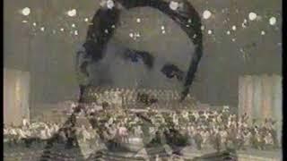 Photo of Music – 1986 – John Williams & The Boston Pops – USA Composers Salute – Foster + Kern + Berlin + Ellington + Rodgers + Hammerstein