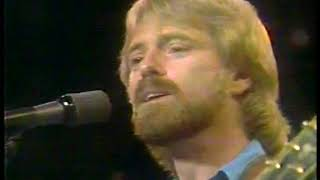 Photo of Music – 1981 – Michael Murphey + The Great American Honky Tonk Band – Hard Country – Sung Live At ACL