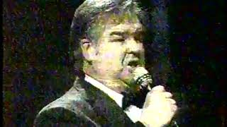 Photo of Music – 1987 – Guy Lavqie – The Soviet National Anthem – Sung At Rendez Vous 87 With NHL Vs USSR