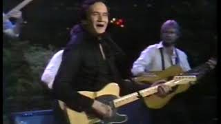 Photo of Music – 1983 – Roger Miller – You Cant Roller Skate In A Buffalo Herd + Chug A Lug – Live At ACL