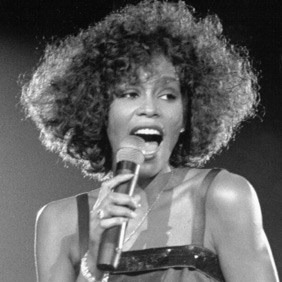 Photo of Music – 1987 – Whitney Houston – The Greatest Love Of All – Put To Career Highlights Of Dr J