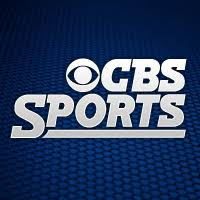 Photo of Music – 1986 – Peppy Castro – Look For Champions – A CBS Sports TV Events Promo