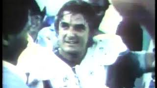 Photo of NFL  – 1979 – NFL Films – Highlights Of Houston Oilers Playoff Run To The AFC Championship Game