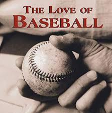 Photo of L E's Stories – A Lifetime Full Of Love For Baseball