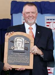 Photo of L E's Stories – The Internet's 1st Hall Of Fame Inductee – 287 Wins / 3701 Strikeouts / 3.31 Lifetime ERA / 60 Shutouts / 242 Complete Games