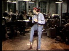 """Photo of L E's Stories – """"A Child Of The 1950's Who Can't Stop His Leg"""" – Tribute To Comedian Robert Klein"""