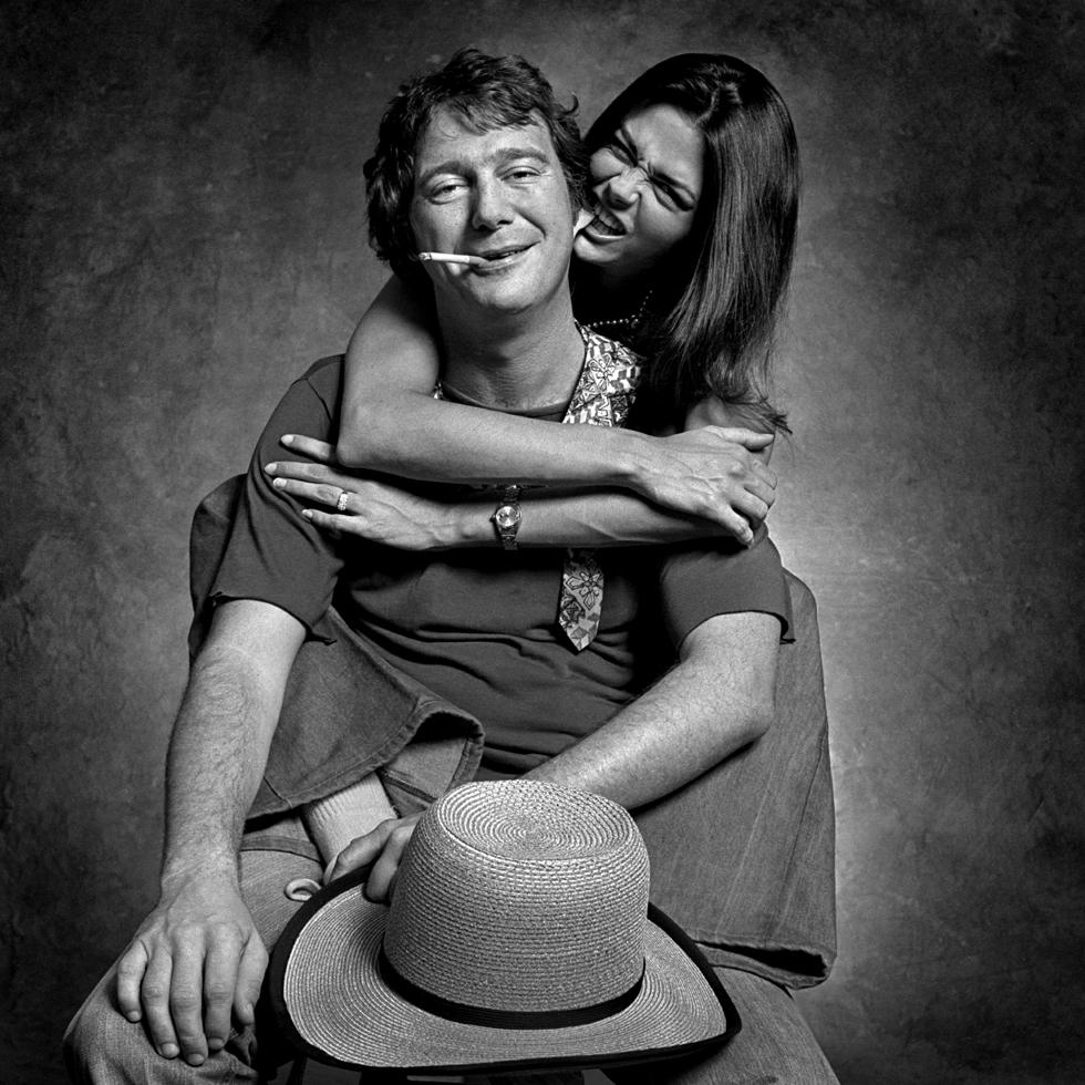 """Photo of L E's Stories – """"To The Gypsy Songman And Madison Square Garden Fan"""" – Salute To Jerry Jeff Walker"""