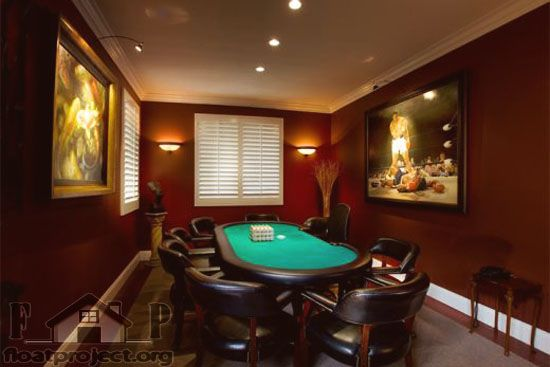 "Photo of L E's Stories – ""Hidden Card Room & High Stakes Poker With Austin's Finest"" – A Secret Kept Close To The Vest"