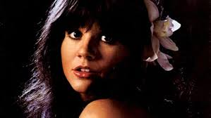 """Photo of L E's Stories – """"Bone Daddy's 1st Crush"""" – Our Tribute To The Gal With The Golden Pipes, Linda Ronstadt"""